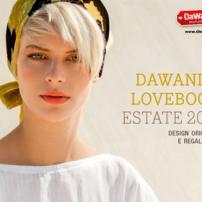 DaWanda Lovebook Estate 2014