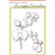 timbri-la-coppia-creativa-orchidee